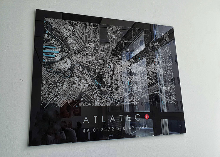 atlatec_hdmaps_maps_about_us_office