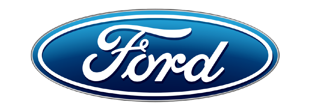 ford_atlatec